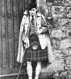 compton mackenzie - Saferbrowser Yahoo Image Search Results