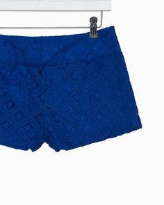 Bradbury Shorts