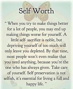 Food For Thought Good Advice Inspirational Quotes - Quotes interests Real Life Quotes, Self Love Quotes, True Quotes, Relationship Quotes, Quotes To Live By, Best Quotes, Motivational Quotes, Inspirational Quotes, Relationships