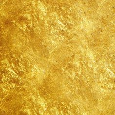 Gold texture number 1
