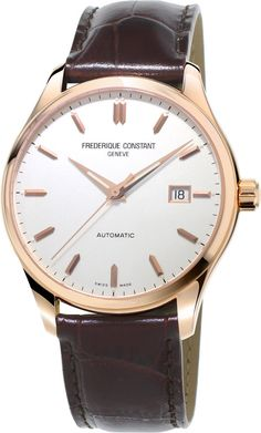 Frederique Constant Watch Slimline #bezel-fixed #bracelet-strap-leather #brand-frederique-constant #case-depth-10-2mm #case-material-rose-gold-pvd #case-width-40mm #date-yes #delivery-timescale-call-us #dial-colour-silver #gender-mens #luxury #movement-automatic #new #official-stockist-for-frederique-constant-watches #packaging-frederique-constant-watch-packaging #style-dress #subcat-slim-line #supplier-model-no-fc-303v5b4 #warranty-frederique-constant-official-2-year-guarantee…