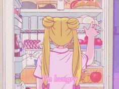 Eu como tostas antes de ir dormir. É normal??
