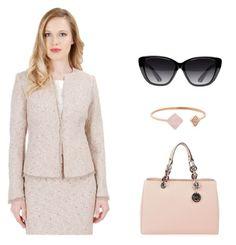 Designer Clothes, Shoes & Bags for Women Elizabeth And James, Ss16, Spring 2016, Delicate, Shades, Michael Kors, Shoe Bag, Elegant, Store
