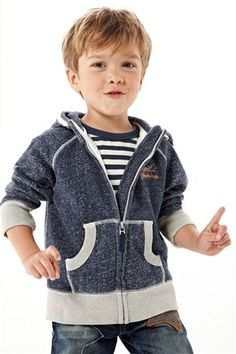 Younger Boys 3mths - 6yrs. Next's brilliant collection of cool apparel for younger boys, aged 3 months to 6 years. Older Boys 3yrs - 16yrs. Stylish clothing for boys aged 3 years years, including the latest knitwear, jeans, tops and coats. The Shoe Collection.