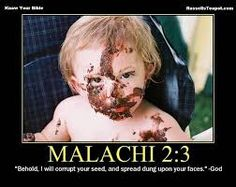 Funny Bible Quotes Prophets Gone Wild #jesus #muhammad  Know Your Bible  Pinterest .