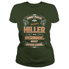 HILLER, HILLER T Shirt, HILLER Tee #name #tshirts #HILLER #gift #ideas #Popular #Everything #Videos #Shop #Animals #pets #Architecture #Art #Cars #motorcycles #Celebrities #DIY #crafts #Design #Education #Entertainment #Food #drink #Gardening #Geek #Hair #beauty #Health #fitness #History #Holidays #events #Home decor #Humor #Illustrations #posters #Kids #parenting #Men #Outdoors #Photography #Products #Quotes #Science #nature #Sports #Tattoos #Technology #Travel #Weddings #Women