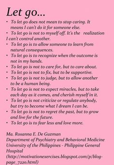 letitgo lettinggo codependency is part of Codependency recovery - Codependency Recovery, Codependency Quotes, Reiki, Under Your Spell, Coping Skills, Healthy Relationships, Self Development, Self Esteem, Self Improvement