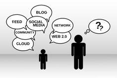 Professionelle Kommunikation in allen Medien