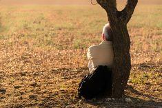 Deel 4 (uit 6) van de training om van jouw tijd als werkzoekende een leuke en ontspannen tijd te maken. Voel je veerkracht!