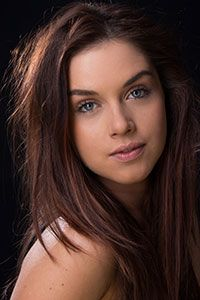 Artists One, Actors Management Agency based in Cape Town, South Africa Pictures Of People, Pretty Pictures, Pretty Face, Beautiful People, Feminine, Eyes, Celebrities, Hot, Beauty