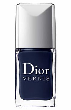 Dior 'Vernis' Nail Enamel | Nordstrom
