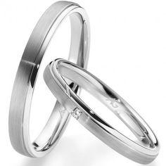 Team Bride, Ring Verlobung, Wedding Ring Bands, Engagement Rings, Jewelry, Archive, Love, Enagement Rings, Wedding Rings