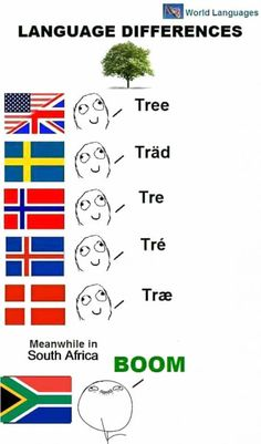 mzansi memes south africa - mzansi memes & mzansi memes no chill in & mzansi memes south africa & mzansi memes 2019 Mzansi Memes, Funny Memes, Videos Funny, Hilarious, Daily Funny, The Funny, African Jokes, Africa Quotes, Dutch Language