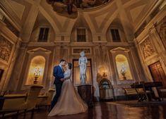 6 destinos para Elopement Wedding fora do Brasil | Aonde Casar Destination Wedding Toscana Italia, Destination Wedding, Blog, Destination Weddings, Wedding Venues, Marriage Tips, Wedding Rehearsal, Amazing Photos, Bride Groom Dress