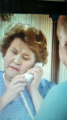 Keeping Up Appearances: I love this show - News - Bubblews
