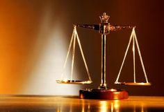 Auto Dealer Fraud Law