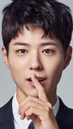 Bogummy ❤️ J Hearts Handsome Korean Actors, Handsome Boys, Park Bo Gum Wallpaper, Park Bogum, Moonlight Drawn By Clouds, Celebrity List, Park Hyung Sik, Kim Jisoo, Korean Star