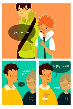 does this count as daisuga | Tumblr