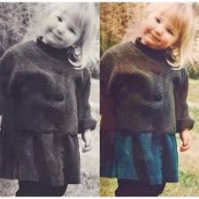 Image result for dove cameron as a baby