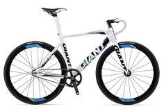 Omnium (2014) - Bikes | Giant Bicycles | International Mountain Bike Accessories, Cool Bike Accessories, Track Cycling, Cycling Bikes, Buy Bike, Bike Run, Mtb, Performance Bike, Bike Details