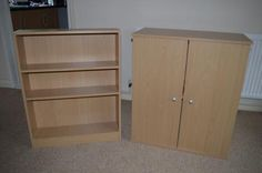unfitted storage - Google Search