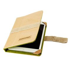 Look what I found at UncommonGoods: papernomad iPad mini cover... for $49.99 #uncommongoods