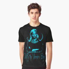 Buffy The Vampire Slayer, Tv Series, T Shirt, Supreme T Shirt, Tee Shirt, Tee