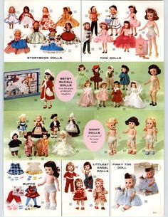 Hunting for baby doll holds for teenagers? We have now an excellent choice of amazing child's doll buildings. Vintage Paper Dolls, Vintage Barbie Dolls, Antique Dolls, Toddler Dolls, Child Doll, Baby Dolls, Madame Alexander, Revlon, Baby Boomer Era