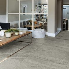 53 Best Natural Stone Inspired Tiles images in 2019