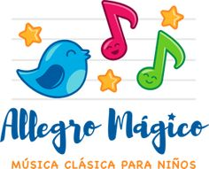Allegro Mágico Hansel Y Gretel, School Closures, Music And Movement, Flipped Classroom, Guillermo Tell, Episodio 1, Musicals, Homeschool, Education