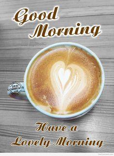 Good Morning Pictures 2018 In Hindi Punjabi English - Whatsapp Images Good Morning Beautiful Girl, Good Morning Flowers Pictures, Latest Good Morning Images, Good Morning Picture, Good Morning Love, Good Morning Friends, Morning Pictures, Good Morning Wishes, Morning Messages