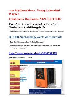 Frankfurter buchmesse-neuerscheinung: visuelles lexikon technik pc und kommunikation