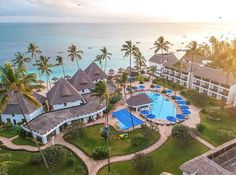 """Africa Facts Zone on Twitter: """"Nungwi village in Zanzibar, Tanzania.… """" Fantasy Island, Holiday Resort, Fishing Villages, Capital City, Location History, Tanzania, Golf Courses, Africa, Facts"""