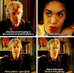 lol I loved this scene...actually I loved this whole episode but whatever I loved this scene too