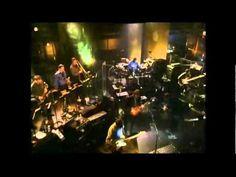 ▶ Steely Dan - FM (Live) - YouTube
