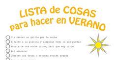 Lista de cosas para el verano (niños).pdf