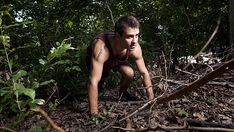 Obstacle Race Training Plan