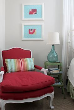 Home Depot Adirondack Chairs Painted Headboard, Bookcase Headboard, Antique Headboard, Tapestry Headboard, Home Depot, Country Headboard, Outdoor Lounge Chair Cushions, Seat Cushions, Comfy Chair