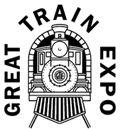 Great Train Expo in Wichita
