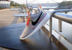 Nike Roshe Run Dynamic Flywire Pack