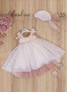 Girls Dresses, Flower Girl Dresses, Tulle, Wedding Dresses, Skirts, Fashion, Moda, Dresses For Girls, Bridal Dresses