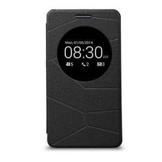 [ NEW Release ] Asus ZenFone 5 Circle Smartcase (Autosleep) Leathercase Flipcase Flipcover Case Free Screenguard