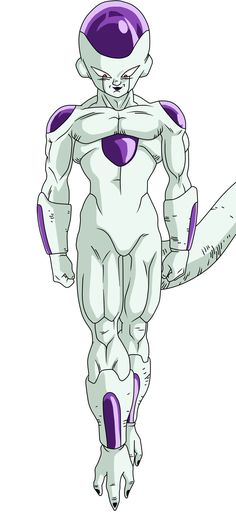 Frieza in Dragon Ball Minus Frieza in Episode of Bardock Tree Sleeve, Mandala Sleeve, Dragon Ball Z, Dragon Art, Anime Fighting Games, Akira, Goku E Vegeta, Majin Boo, Dbz Characters