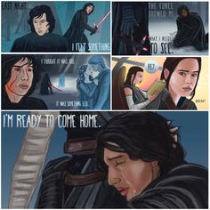 #reylo - Twitter Search