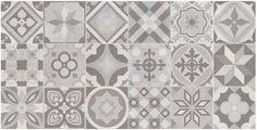 Ceramic Ribadeo tiles | Vives