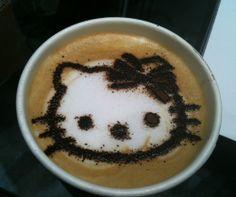 Kittykaffe