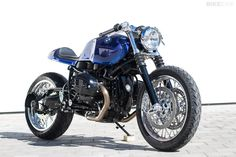 Top 15 Custom | Modify Bikes in India- 2016 in your budget