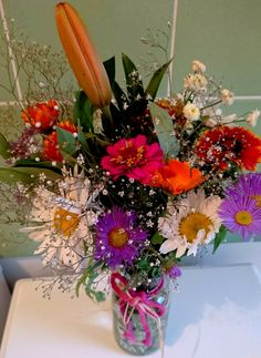 #flowers #iloveflowers