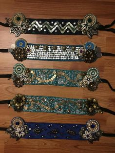 New belly dancing costumes diy inspiration ideas Belly Dance Belt, Belly Dance Outfit, Belly Dance Costumes, Diy Costumes, Tribal Fusion, Danza Tribal, Tribal Belly Dance, Estilo Tribal, Tribal Costume