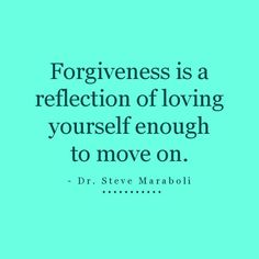 Forgive yourself for not seeing the man behind the mask. And gracefully move on to a better life. In the end, any life with a narcissist not in it is better..